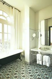 ideas for bathroom colors 21 interesting bathroom ideas for u0027bathroom people u0027 laurel home
