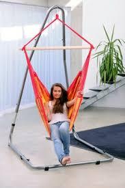luna chair stand hammock stands hammocks and hammock chairs