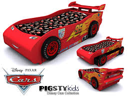 step 2 race car bed replacement stickers bedroom sets instructions