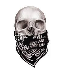 best 25 skull tattoo design ideas on pinterest arm tattoos with