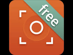how to get scr screen recorder pro apk root - Scr Screen Recorder Apk