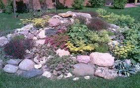 garden ideas categories round garden stepping stones concrete