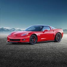 2005 c6 corvette ultimate guide overview specs vin info
