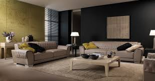 Modern Furniture Showroom by M Place Is A Comprehensive Modern Collection That Includes