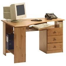 Charles Jacobs Computer Desk Computer Desks With Storage Wayfair Co Uk