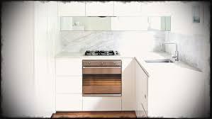 Small Kitchen Ideas On A Budget Minimalist Small Kitchen Design Best Ideas Only On Pinterest