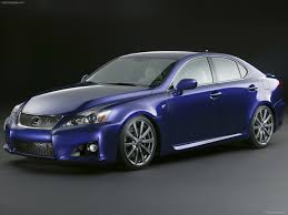 lexus f sport v8 lexus is f 2008 pictures information u0026 specs