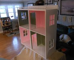 american doll house plans fpudining