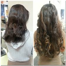chicago hair extensions 43 best hair extension images on extensions helpful