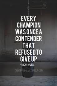 Motivational Quotes For Work Wallpaper Best 25 Rocky Balboa Quotes Ideas On Pinterest Rocky Quotes