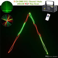 Laser Stage Lighting Outdoor by Wholesale Laser Show Equipment Buy Cheap Laser Show Equipment