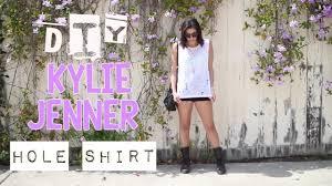 Diy Crafts For Teenage Girls by Teenage Fashion Diy Teenage Fashion Diy Ideas Teenage