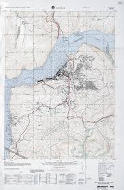 Congo Africa Map Congo Democratic Republic Maps Perry Castañeda Map Collection