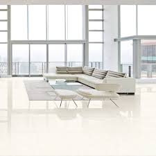 china living room polished porcelain floor tiles with ce photos