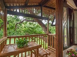 Beach House Plans On Pilings Our Tree Houses Stilts Calatagan