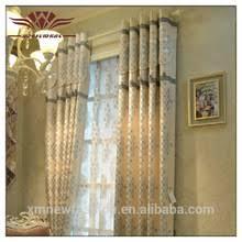 rideau chambre froide rideaux chambre froide meilleures idées pour votre maison design