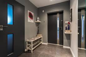 patio foyer and entryway decor ideas home designs