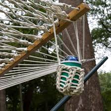 original hammock shop hammock sun shade canopy green poles