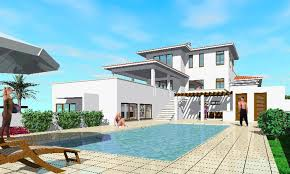 home design story pool house design property external home design interior home design