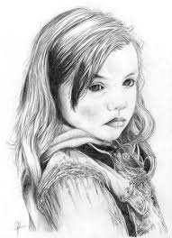 979 best little ones images on pinterest pencil art faces and