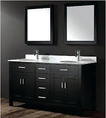50 inch double sink vanity 50 inch bathroom vanity home inch single bathroom vanity white