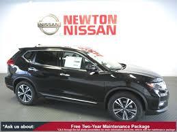Nissan Rogue Sl - new nissan rogue nashville tn
