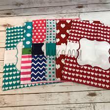 Yard Flags Wholesale Printed Garden Flags U2013 Pidblanks Co