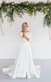 best 25 simple white dress ideas on pinterest wedding dress