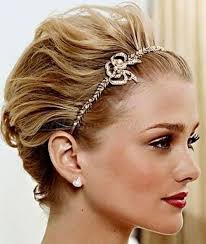 hair headbands best 25 hairstyles with headbands ideas on twisted