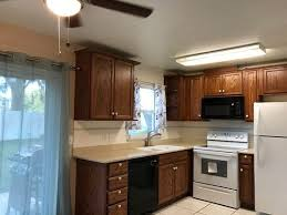 esperanza oak kitchen cabinets 8315 esperanza st orlando fl 32817 zillow