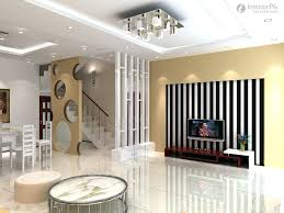 shelf room divider fabric room divider ideas design between living and dining hdb to