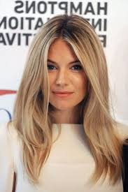 haircuts and styles for long straight hair haircut ideas long straight hair popular long hairstyle idea