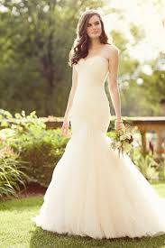 wedding dresses 1000 wedding dresses 1000 attractive on dress with enchanting 92