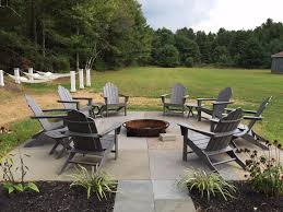 pit rental cottage rental properties in upsate ny shown here is