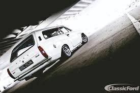 subaru brz rocket bunny v4 slammed escort estate mk1 google search cars pinterest mk1