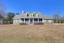 bay minette al homes for sale with acreage by jason will