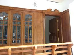 front doors entry door design ideas pictures door inspirations