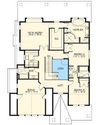 Floor Plan Of Bungalow 28 Floor Plan Of 3 Bedroom Bungalow Nebula 3 Bedroom