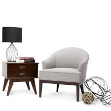 types of living room chairs 28 types living room furniture types of living room chairs modern