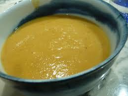 plat cuisiné à congeler congeler des plats maison l de manger