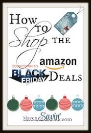 amazon power beats2 wireless black friday deal 2016 beats black friday deals live now beats pill or powerbeats 2