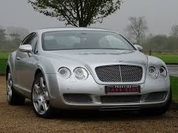 bentley phantom coupe bentley continental gt for sale used bentley continental gt cars