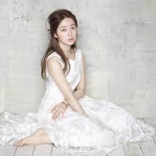 Wedding Dress Drama Korea 914 Best Yoon Eun Hye Images On Pinterest Yoon Eun Hye Korean