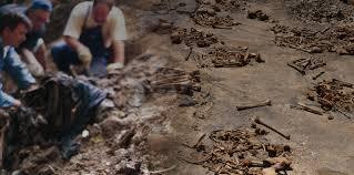 human remains analysis and cremains u2014 forensic anthropology