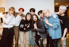 download mp3 bts mic drop remix ver bts mic drop remix with steve aoki and desiigner video released