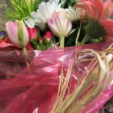 florist ocala fl heritage flowers inc florists 522 se 1st ave ocala fl