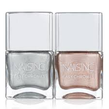 nails inc u2014 beauty qvc uk