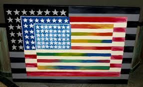 American Flag Price Amazing Uniques Pop Art