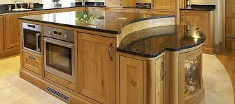 Oak Kitchen Designs Kitchen Design With Oak Kitchens Uk Oak Kitchen Country