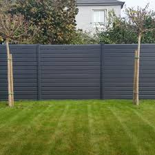 The  Best Backyard Fences Ideas On Pinterest Wood Fences - Backyard fence design